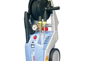 Best Commercial Pressure Washers