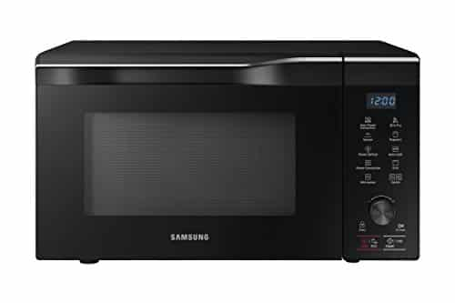 Samsung MC Countertop Power Convection Microwave Oven