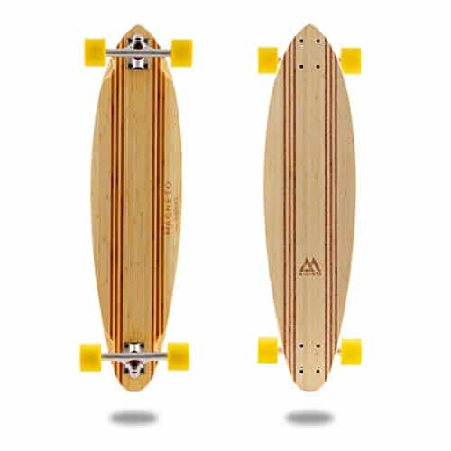 Laguna Longboard Collection 36in