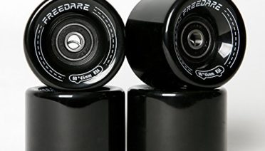 Cruiser Skateboard Wheels