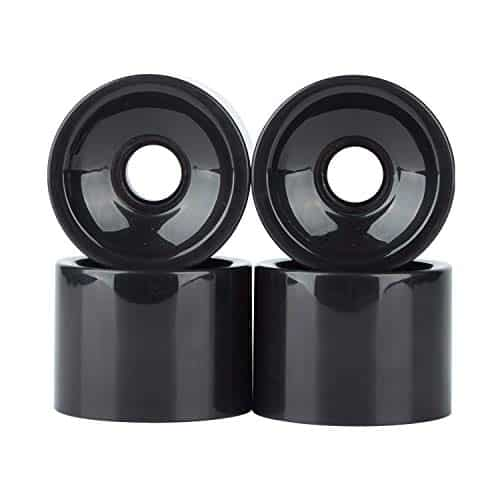 RaceBon 70mm Skateboard Wheels